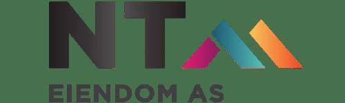 NT eiendom logo